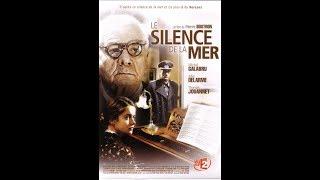 Bach 8th. Prelude & Fugue - Le Silence De La Mer (2004)