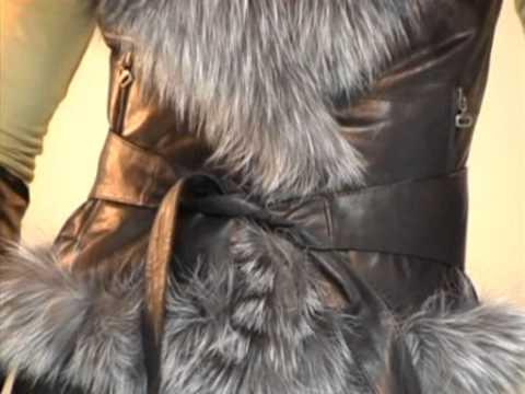 Зимняя куртка парка женская Meajiateer [Куртки Парки Женские .