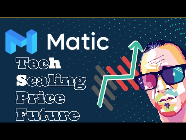Matic Podcast - Why did the Price Drop?- Layer 2 Ethereum Scaling Solution- Plasma -