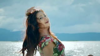 Directed by: Hemanta Khuman Cast: Soma Singer: Soma Lyrics and Tune...
