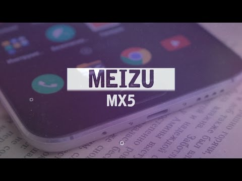 Стоит ли брать Meizu MX5 в 2016 году? Полный обзор. Отзыв реального пользователя (Tomtop.com)