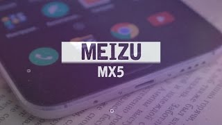 Стоит ли брать Meizu MX5 в 2016 году? Полный обзор. Отзыв реального пользователя.