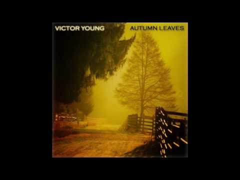 Victor Young - Autumn Leaves GMB