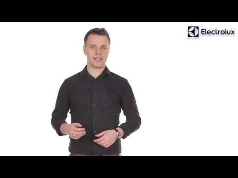 Духовой шкаф Electrolux EOB93434AK PlusSteam