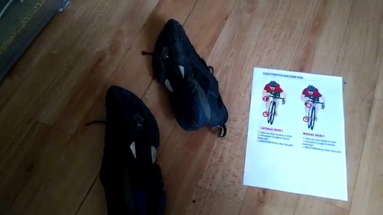 12 мар 2014. Установка контактных педалей shimano pd-520 (стандарт spd). Установка шипов shimano на обувь.