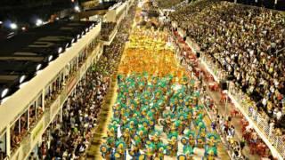 Baixar Crivella corta verba de Carnaval e escolas do Rio cancelam desfile de 2018