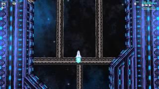Rhythm Destruction Gameplay Showcase