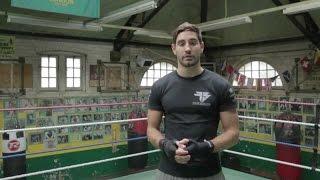 видео Новости профессионального и любительского бокса