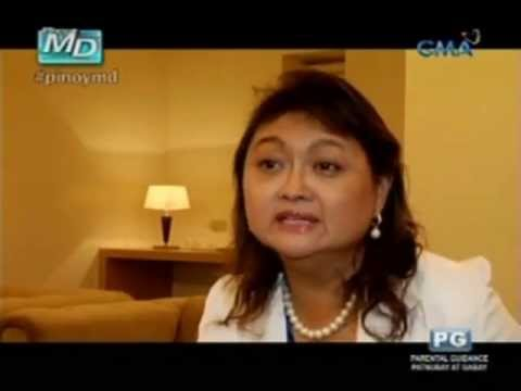 PSORIASIS - Payo ni Dra. Katty Go (Dermatologist) #3 from YouTube · Duration:  2 minutes 23 seconds