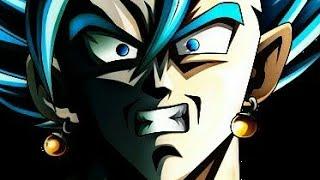 لن تحبطني    اغنية🎵 رائعة حزينة وحماسية - [ AMV ]    لايفوتكم [ Anime Dragon Ball