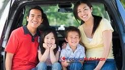 Tax Returns and Bad Credit Car Loans - FederalAutoLoan.com
