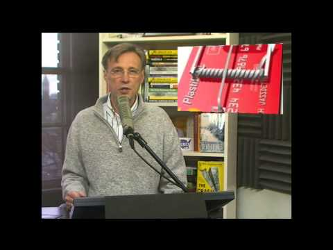 Thom Hartmann on Economic and Labor News - March 30, 2015