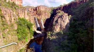 Northern Territory Destination Video