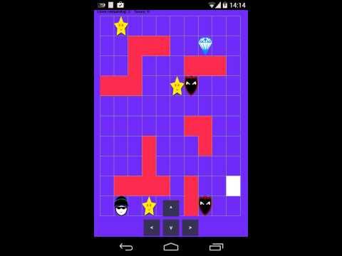Fuzzy Logic Mobile App