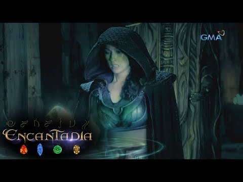 Encantadia 2016: Full Episode 1
