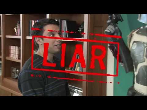 Conan Visits Lucasfilm With Jordan Schlansky