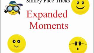 Smiley Face Tricks PPT pptxrevised.pptx Final 1