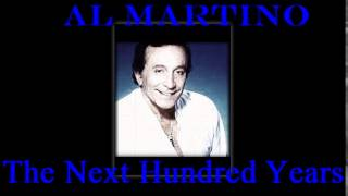 The Next 100 Years (remastered 2014) - Al Martino