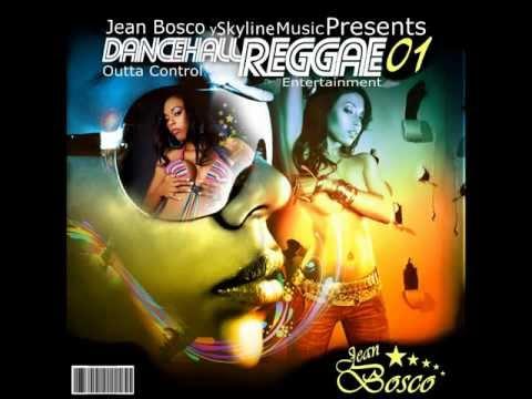 Jean Bosco Ft. Rapstar Maldito - Komm Zu Den Clowns (Dirty Version) videó letöltés