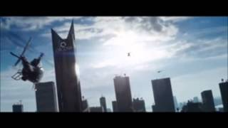Malaysia Flight 370 The Amazing Spider man 2 Illuminati Freemason Symbolism.,