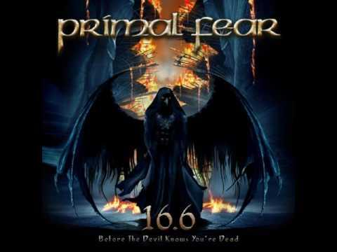 primal-fear-scream-zhaoswolf