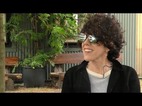LP interview (part 1)