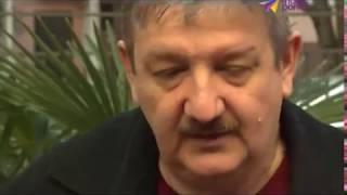 Экс-начальник налоговой Сочи Сергей Овечкин ответил на обвинения