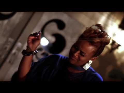 Amber Bullock Lord You've Been So Good- (Official HD).mov