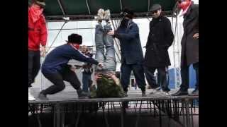 Беспредел в Екатеринбурге возле Гринвича(, 2012-03-17T11:52:29.000Z)