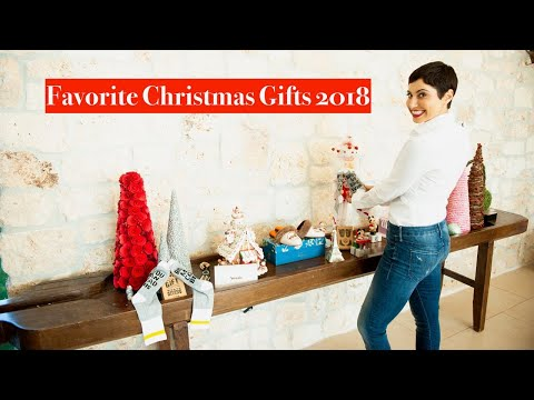 favorite-christmas-gifts-2018