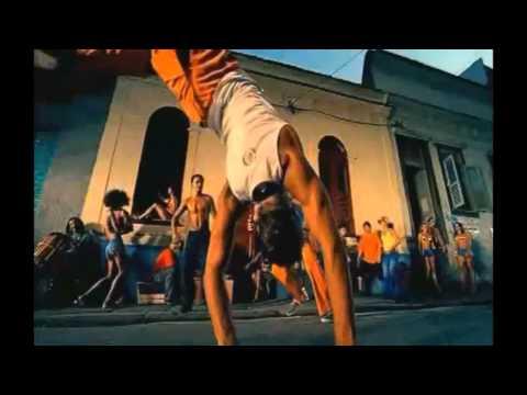 Funky Vodka TJR.  Official Video