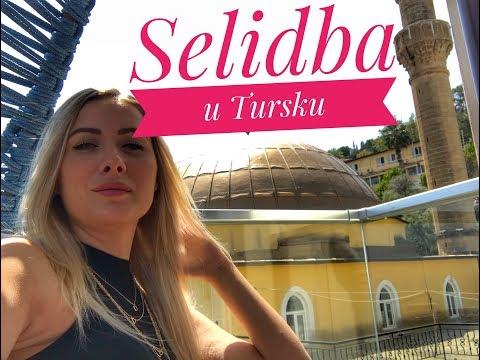 STORYTİME - Moja selidba u Tursku !