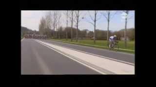 Amstel Gold Race 2008