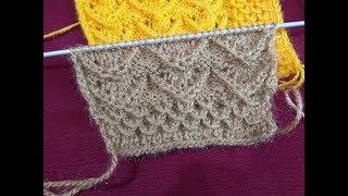 #New#Lattest #Sweater Design#knitting Sweater Design for ladies#boys#Easy Sweater Design# Kids