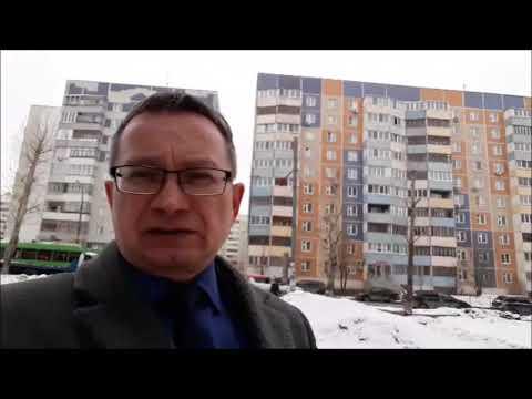 Казань подбор квартиры для пайщика 30 марта 2019