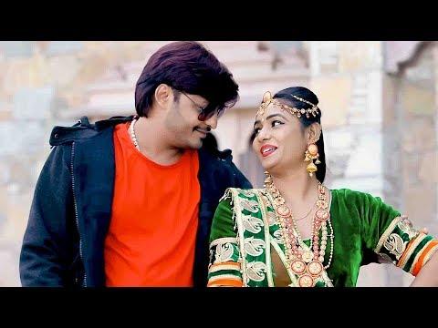 Twinkle Vaishnav Love Song - अम्लिड़ो | Amlido | Veenu Sain, RS Rawat Ajmer | RDC Rajasthani HD