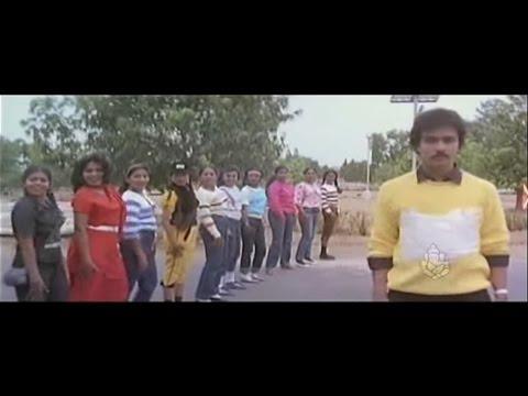 Geleyare Nanna Gelathiyare video song from prema loka kannada movie