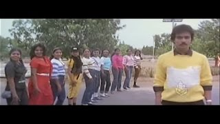 Geleyare Nanna Gelathiyare video song from prema loka kannada movie