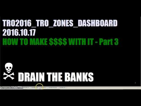tro-zones-dashboard---how-to-make-money-with-it---part-3