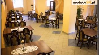 Hotel Gold Stok - Noclegi - Złoty Stok meteor24.pl