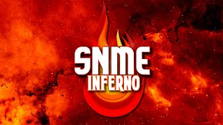 wwe 2k16 universe mode snme inferno coming soon