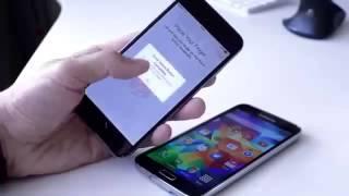 сравнение apple iphone 6 и samsung galaxy s5 10 причин купить iphone 6