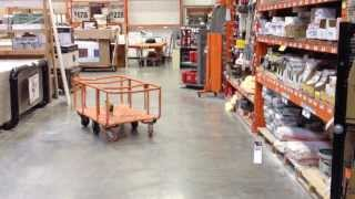 Drywall for Beginners -  what tools to buy Home Depot