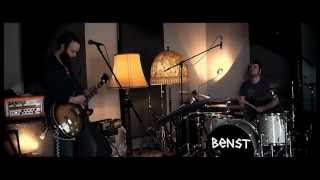 Benst - Hello Operator (White Stripes Cover)
