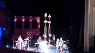 Andri Popa - Symphoenix Unplugged