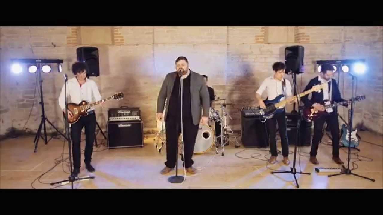 backstreet-boys-everybody-cover-by-wedding-band-mister-kanish