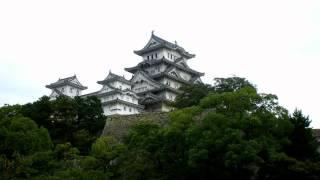 忍者 - 日本ブギ
