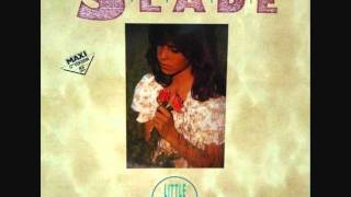 Slade - Little Sheila (Extended Version) (1985)