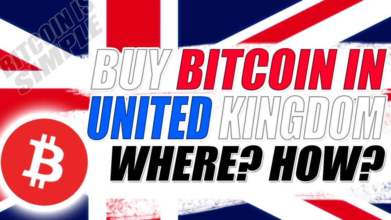 Buy bitcoin in uk best way 2017 youtube buy bitcoin in uk best way 2017 ccuart Image collections