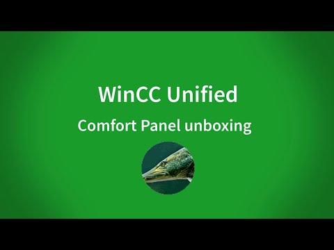 wincc-unified-comfort-panel-v16:-unboxing-a-mtp-1900